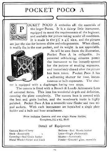 1903 catalogue reference.